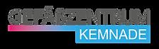 Logo-Kemnade.png