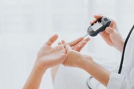 Diabetes Mellitus Typ 1.jpeg