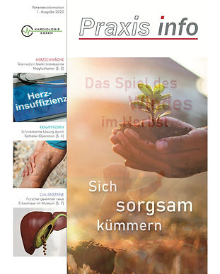 Praxisinfo_2020-1_RÜT_Essen.jpg
