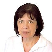 Maria Böddeker-Kölmel