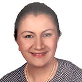 Dr. med. Schgofa Amirie.jpg
