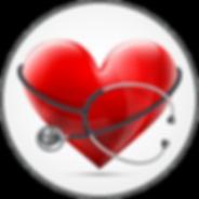 kardiologie.png