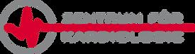 Logo Zentrum für Kardiologie Bochum