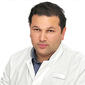 Vitali Volovelski