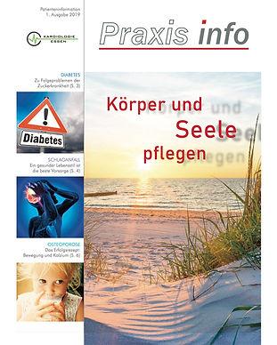 Praxisinfo_2019-1_RÜT_Essen.jpg