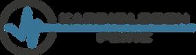 Logo_Peine.png