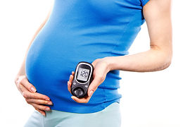 Gestationsdiabetes Typ 4.jpeg