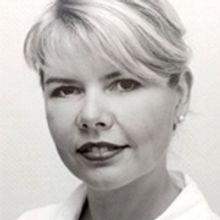 Dorota J. Kaczorek.jpg