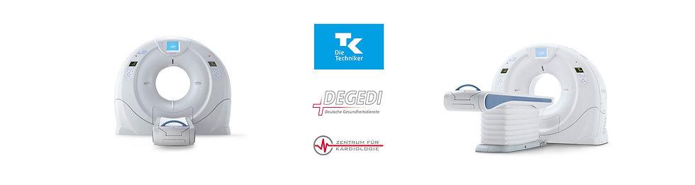 partner_bg.jpg