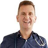 Dr. Marcus Gerhardt.png