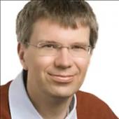 Dr. med. Christoph von Streit.png