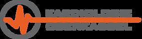 Logo_Oberkassel_wix.png