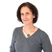 Dr. Daniele-Desdemona Walinger