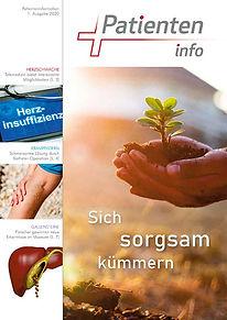 Patienten-info_2020-1.jpg