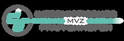 Logo_MVZ-PFA_entwurf-12.png