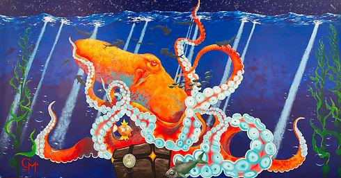 KrakenMural.jpg