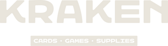 KrakenLogoTall_Tan(Modified).png