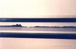 """""""acoustic landscape - loon"""""""