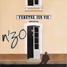 N'Zo - Fenetre sur Vie (Chanson française, Richard Pizzorno)