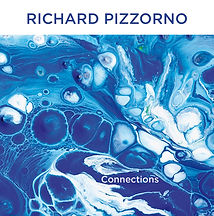 booklet_richard_pizzorno_connectionst.jp