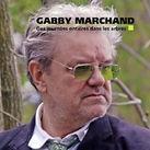 Gaby Marchand - Des journées entières dans les arbres (Chanson française, Richard Pizzorno)
