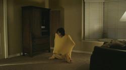 Miranda July - The Future (2011)