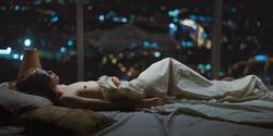 Julia Leigh - Sleeping Beauty