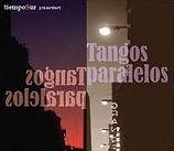 Tangos Paralelos - Tangos Paralelos (Tango, Richard Pizzorno)