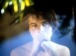 Krzysztof Kieslowski - T.C.: Bleu