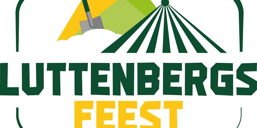 Luttenbergsfeest 2021