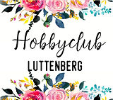 profielfoto hobbyclub.png