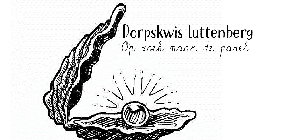 Dorpskwis Luttenberg