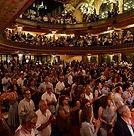180626-Palau Musica BAIXA 244.JPG