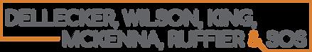 DWK_Logo_Hoz_Web.png