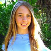 Lauren-Taylor