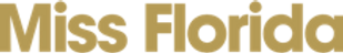 Miss Florida Logo.png