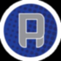 Alexy Posner Logo OL Circle.png