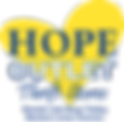 Hope Outlet Logo - NEW 08.24.2018.png