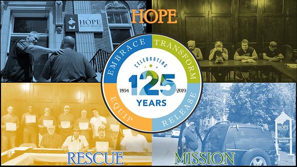 125 Year Logo Banner Design 2.png