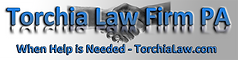 Torchia-Law-Firm-Logo.png