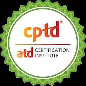 certified-professional-in-talent-develop