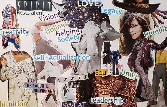 Personal Brand Vision Board.jpg
