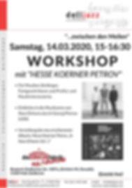 2020-02-01-workshop-hkp.jpg