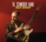 cd-cover-solid-sender-til-schneider-band