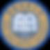 1200px-HKBU_logo.svg.png