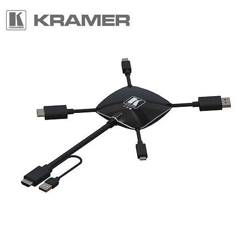 Kramer K-SPIDER