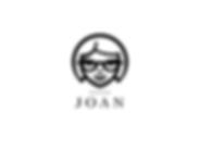 Famous_Joans_logo_1800x1200.png