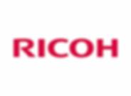RICOH-logo.webp