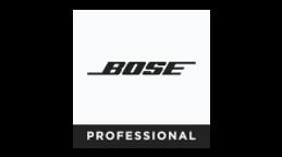 bose_mobile_logo.png