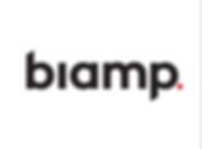 1-BiampLogo-1.png